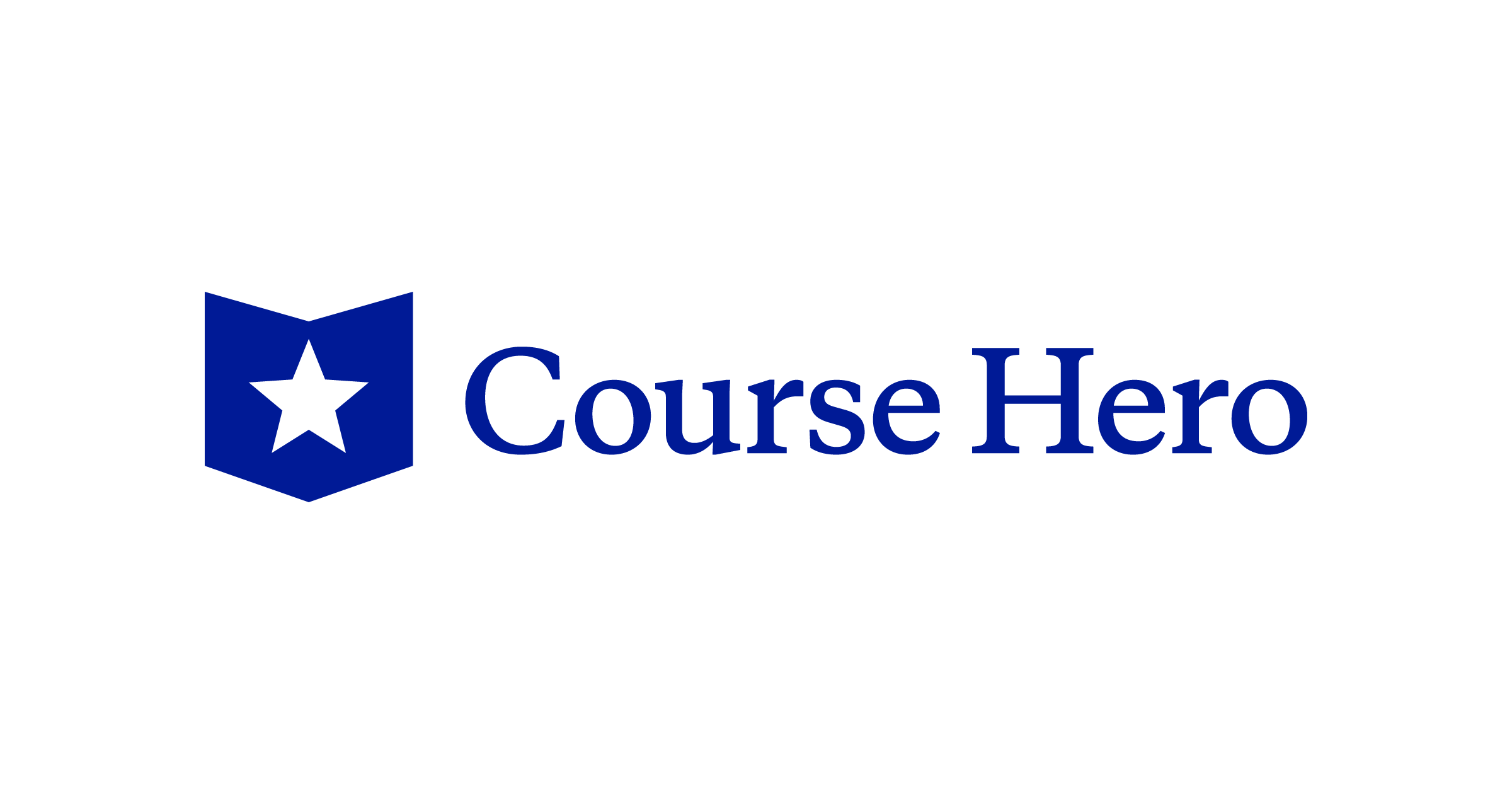 coursehero login