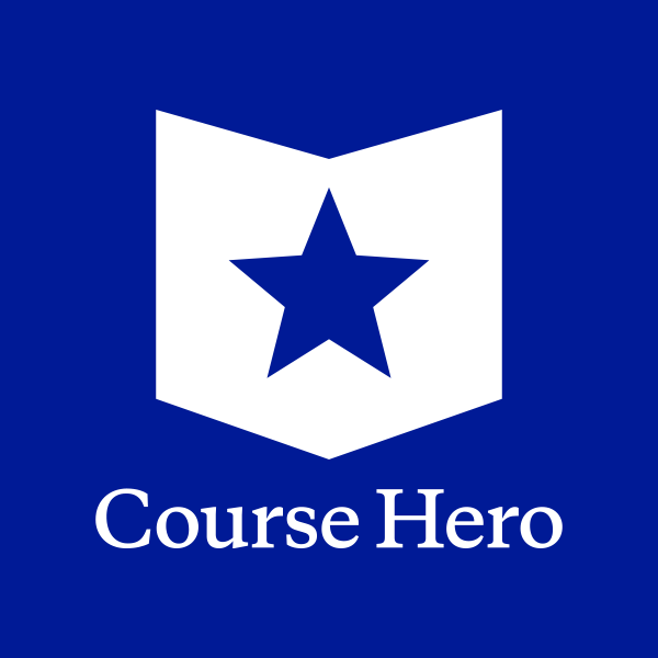 Image result for Course Hero
