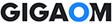 Gigom Logo