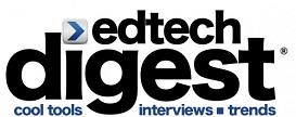 edtech-digest-logo