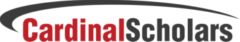 Cardinal_Scholars_logo