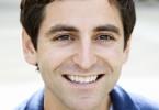 Andrew Grauer Course Hero CEO