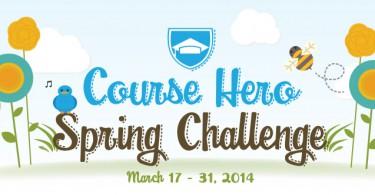 spring-challenge-email-header