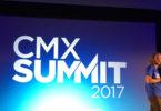 CMX_Summit_2017