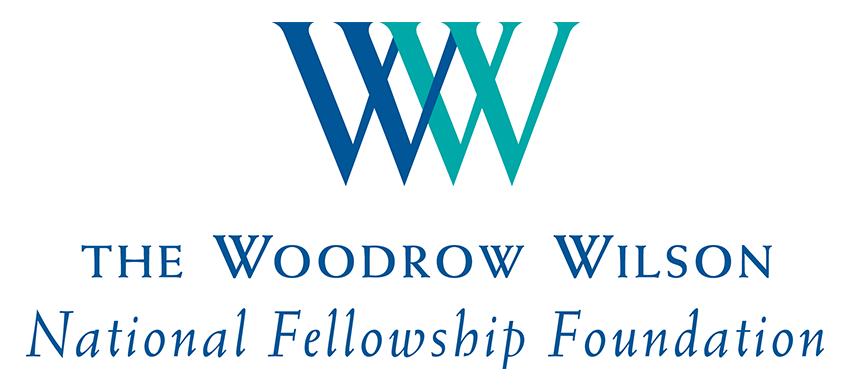 Woodrow-Wilson-Large-Logo