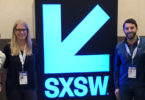 course hero at SXSW EDU 2018