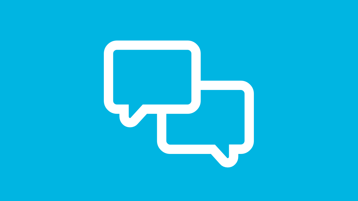tutor questions icon
