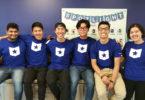 Course Hero engineering interns summer 2018