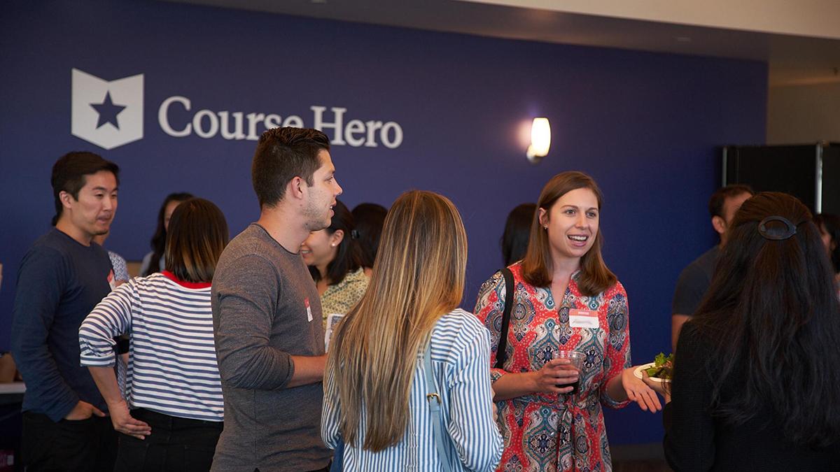 Course_Hero_Hexagon_UX_Event_2018