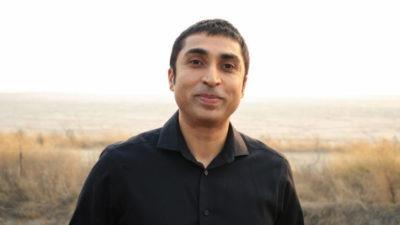 Preetham Vishwanatha