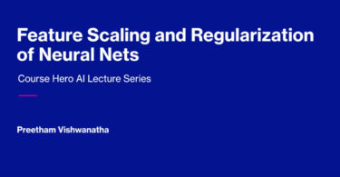 feature_scaling_and_regularization_of_neural_nets