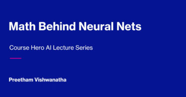 math_behind_neural_nets