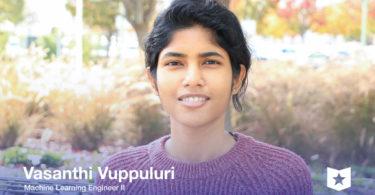 vasanthi_vuppuluri_Course_Hero