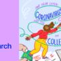 coronavirus the cost of college