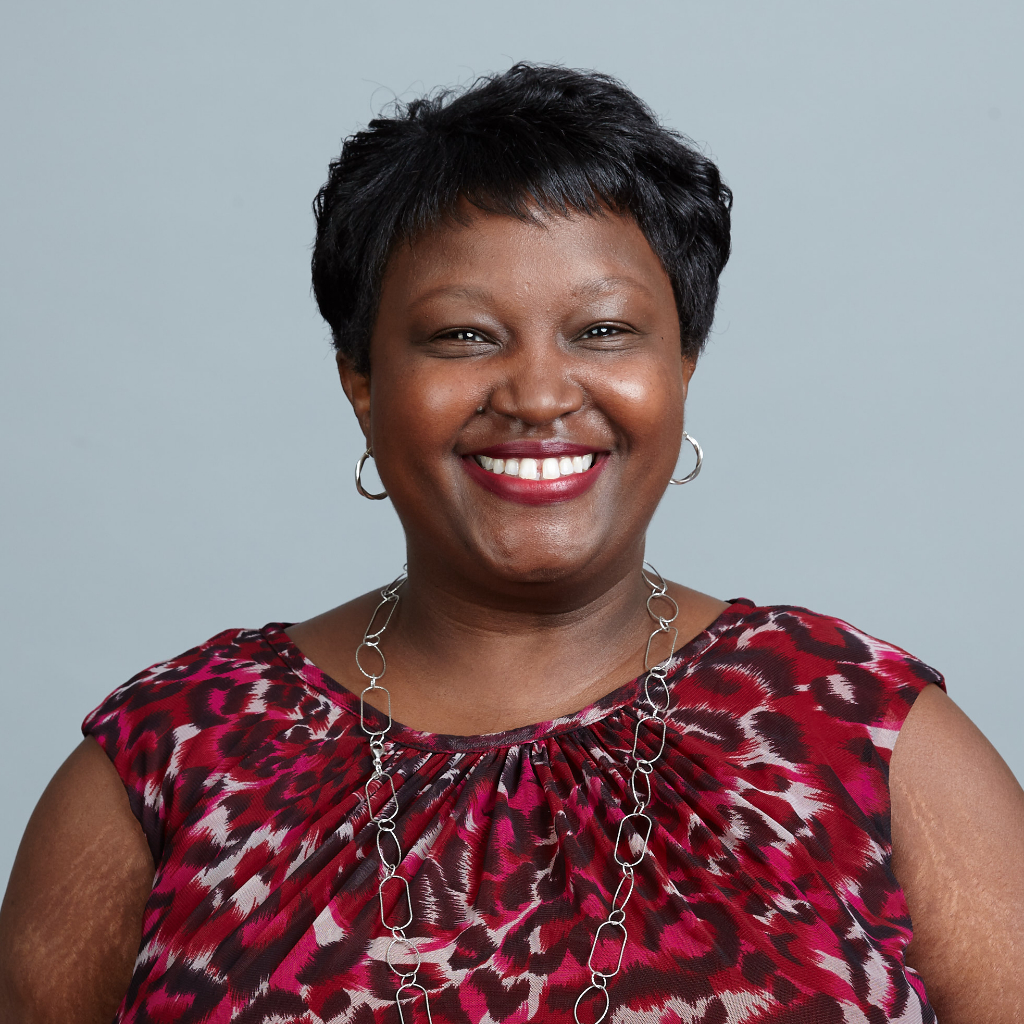Joyya Smith - Instructor of Diversity, Access, and Inclusion - Suffolk University | Course Hero