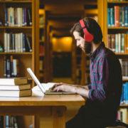 movie soundtracks study music