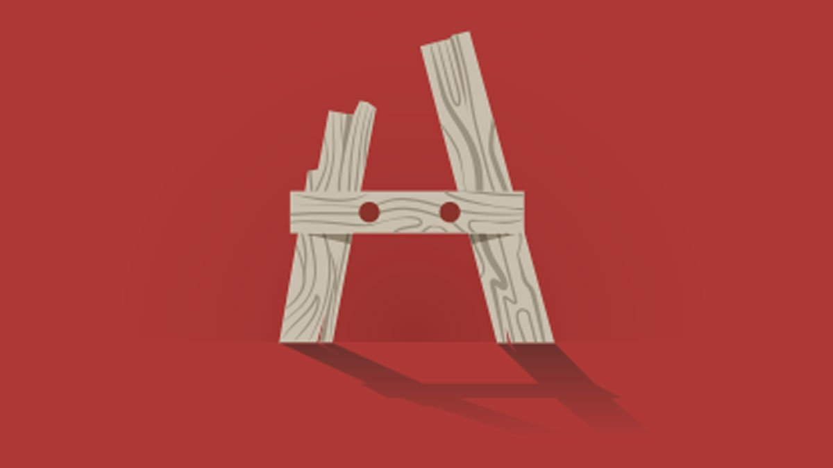 Nathaniel Hawthornes The Scarlet Letter Infographic