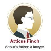 atticus_finch
