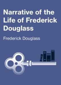 narrative-of-the-life-of-frederick-douglass-frederick-douglass