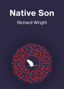 native-son-richard-wright