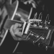 student tips planning music career