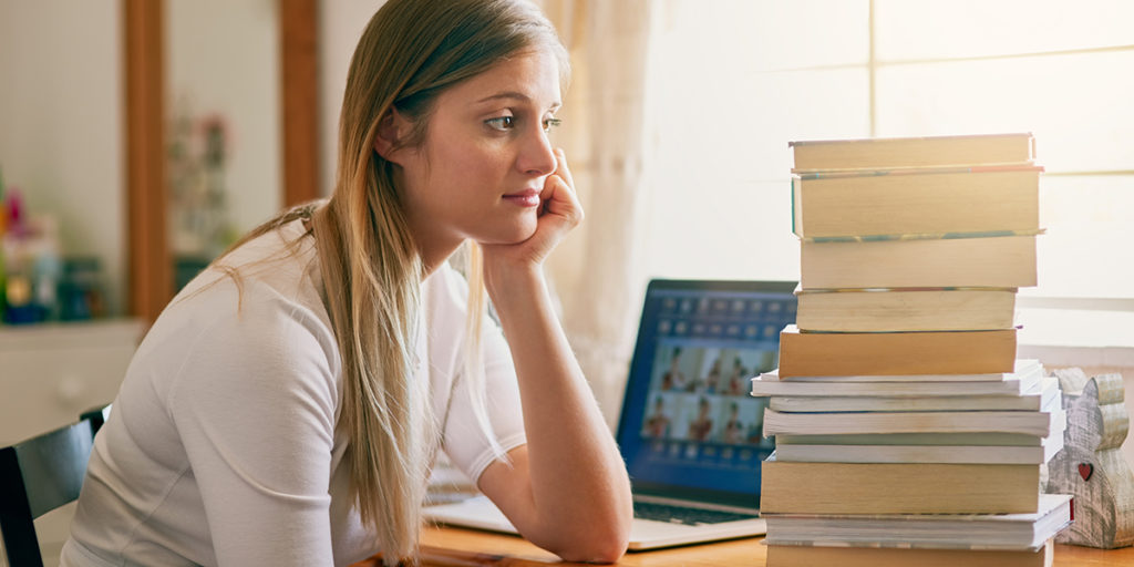 Are You In The Right Major 6 Questions To Ask Before You