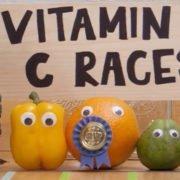 get more vitamin c