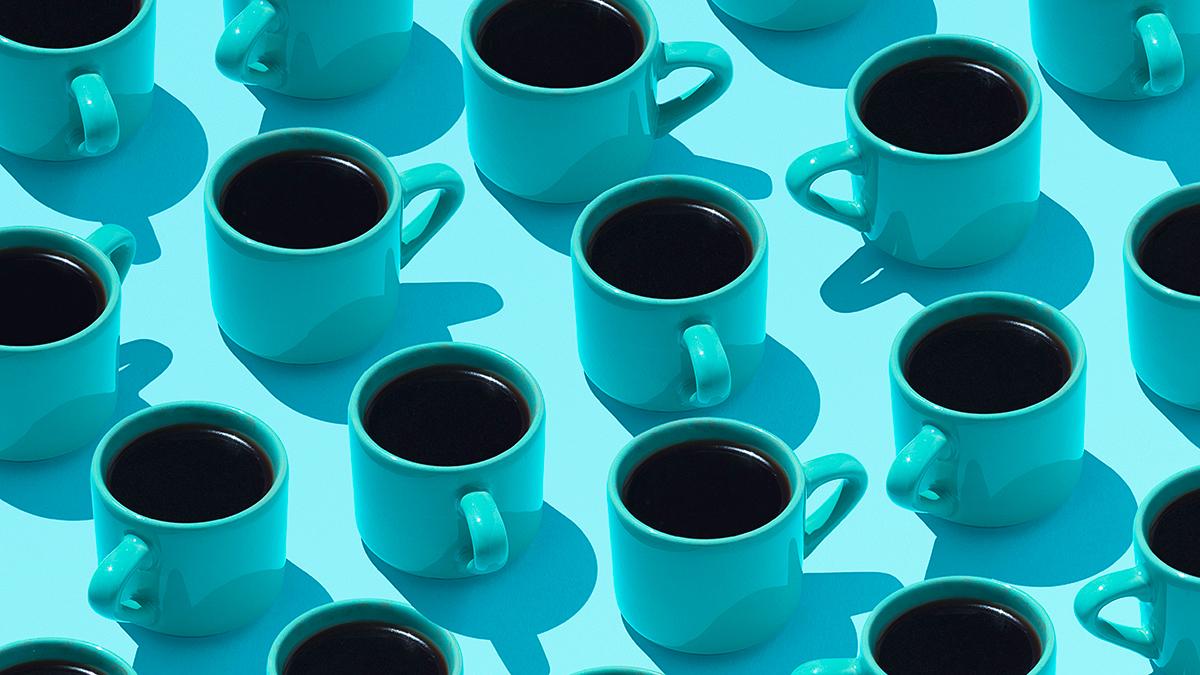 25 coffee tips