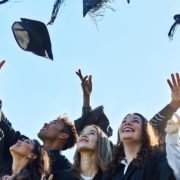 inspirational college graduation speeches