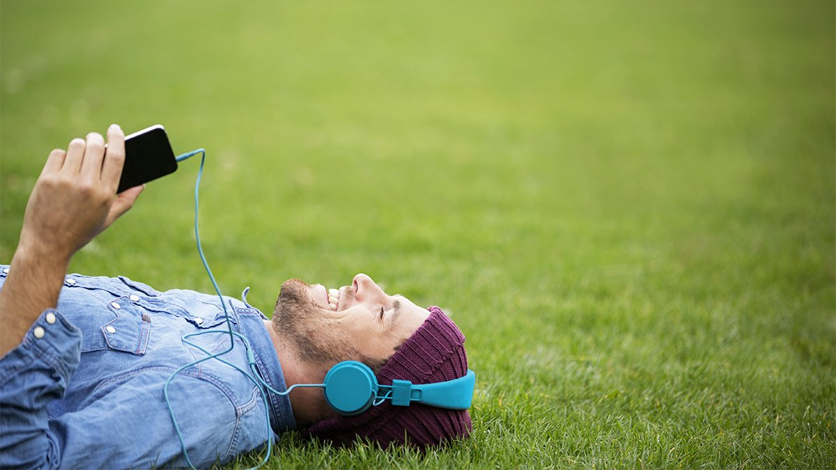 14 Great Podcasts For College Students College Life