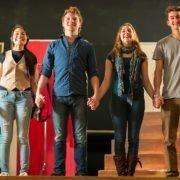 top theatre spots uc davis