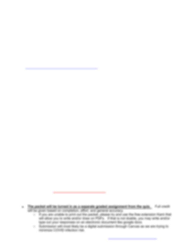 Amoeba-Sisters-Recap-Of-Mutations-Worksheet-Answers.pdf ...
