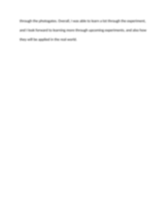 Essay on teen violence