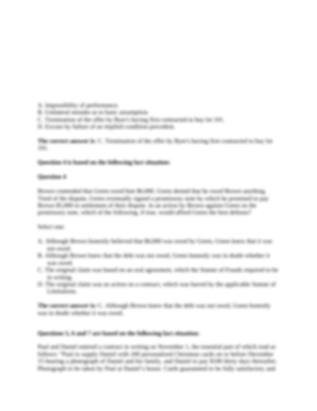 Dress codes in public schools essays