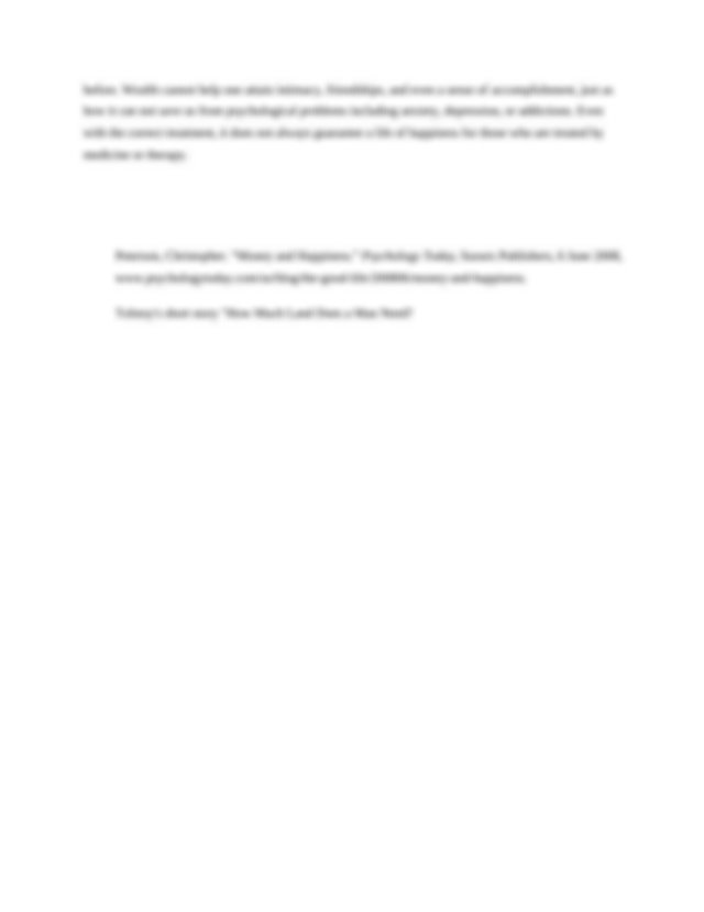 Dissertation online banking customer satisfaction