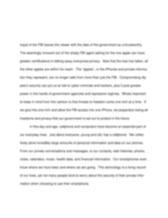 Process analysis essay losing weight