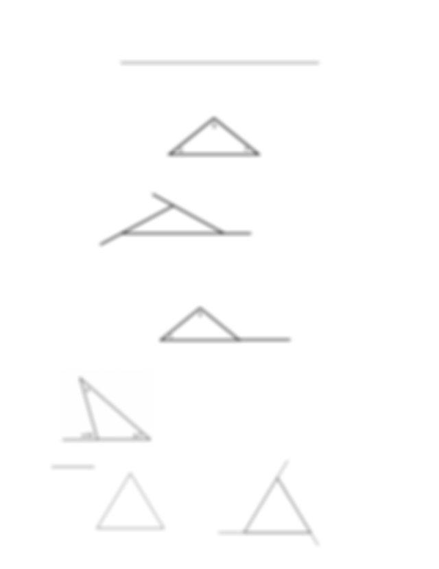 7.1-7.2 Angles in Triangles and Quadrilaterals.pdf - MPM ...