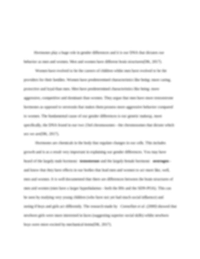 Ap us government and politics essay questions