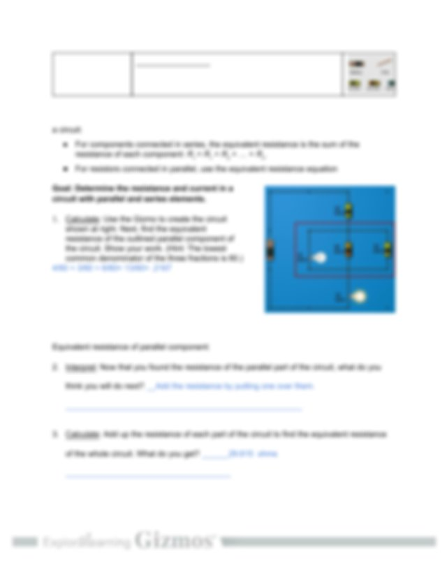 Student Exploration Advanced Circuits.pdf - Student ...