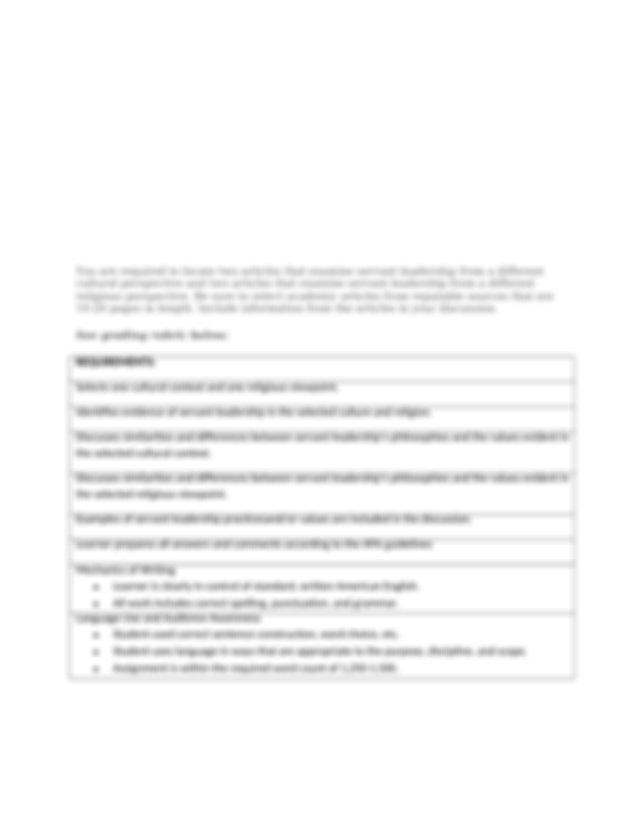 Frankenstein year 10 coursework