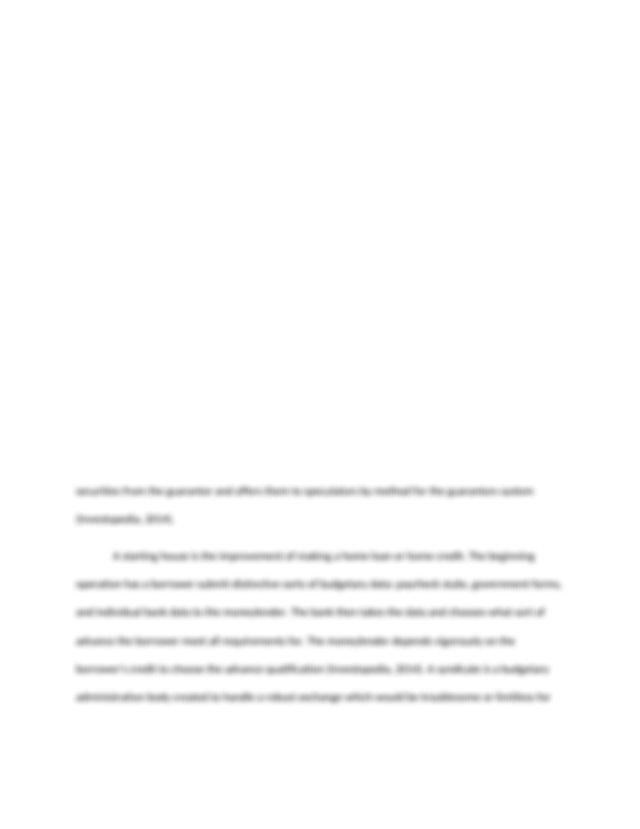Allen moore essays