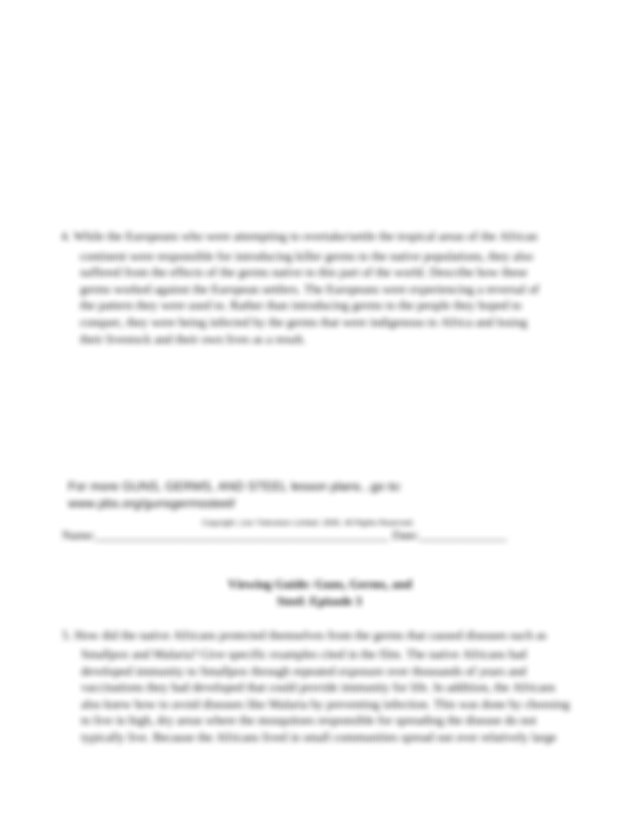 Thesis on industrial revolution