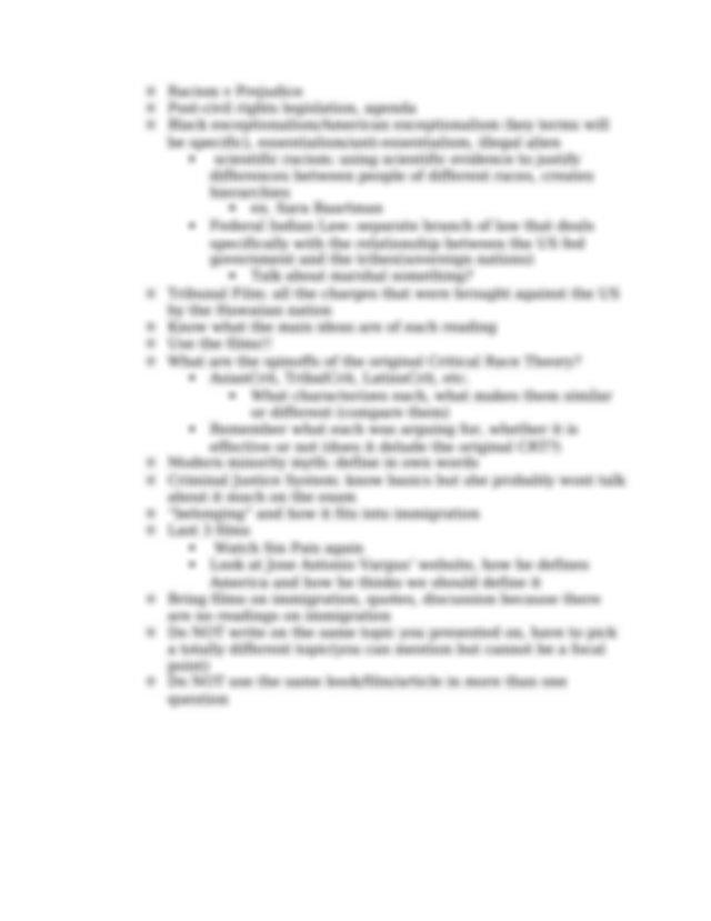 Blogs on essay writing