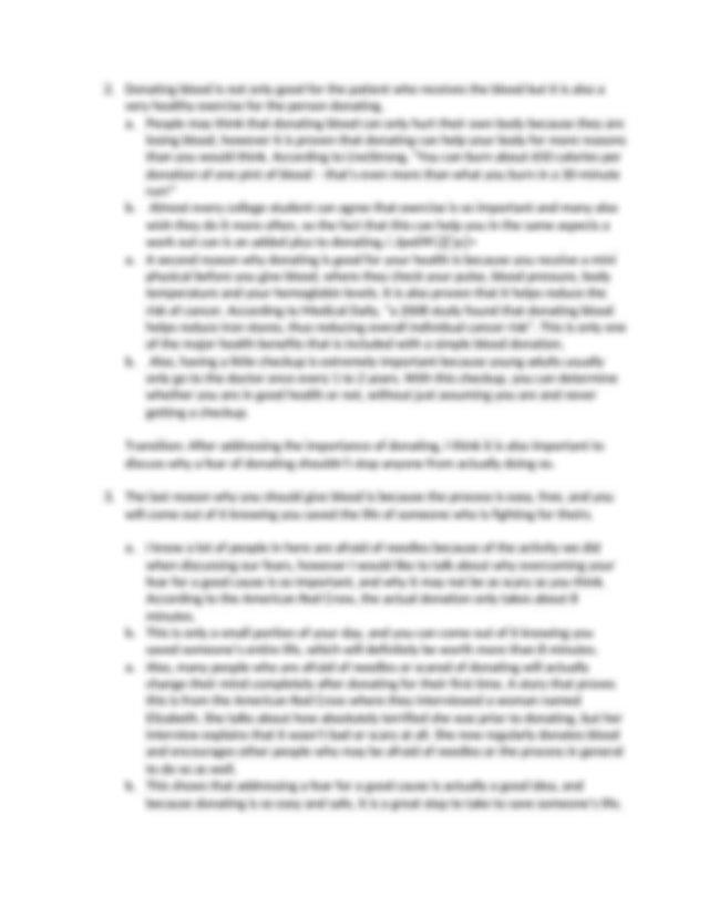 Cultural context comparative essay