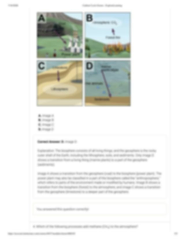 APES Gizmos Labs2.pdf - Carbon Cycle Gizmo ExploreLearning ...
