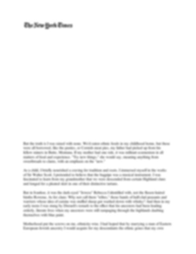 Thesis statement animal farm