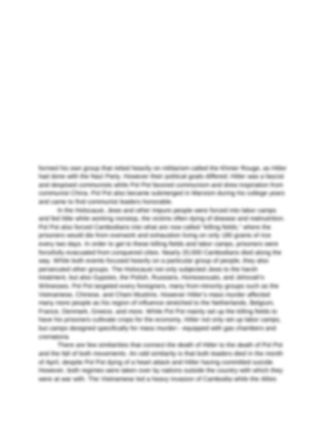 FLVS U.S. History- 5.04 Honors.docx - FLVS U.S History ...