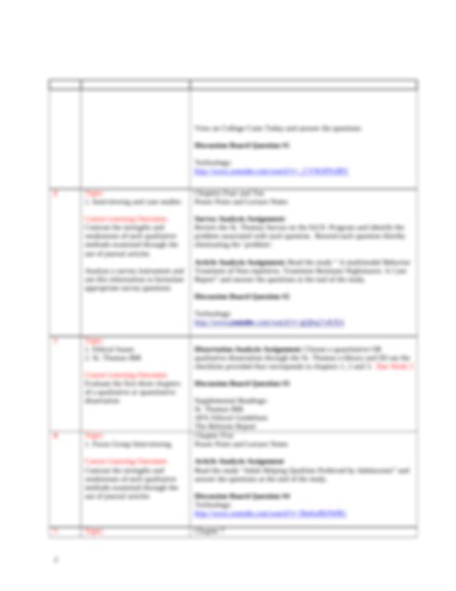Dissertation proposal education