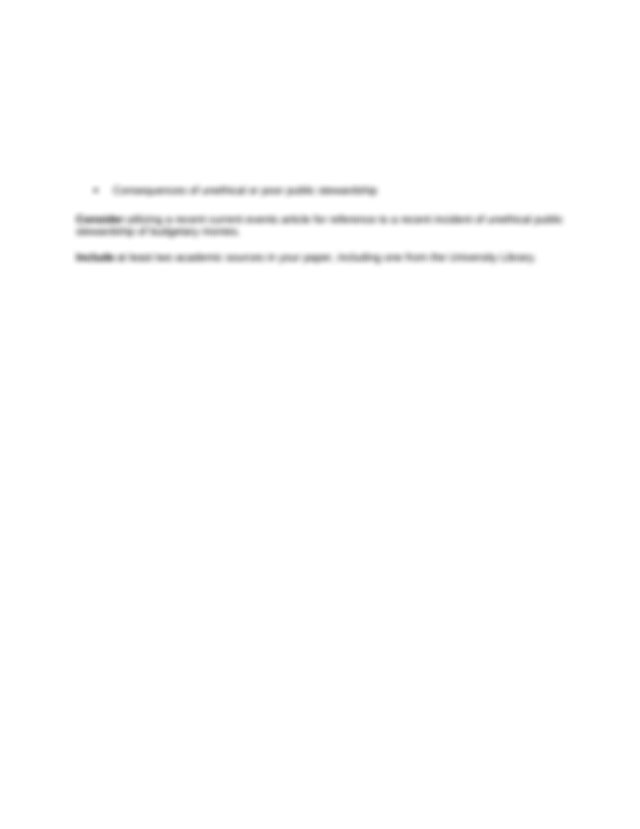 11+ Recommendation Letters for Employment – Free Sample