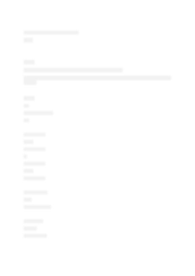 Assessment 04.10 Module Four Test Part 2.docx - \u2713 1